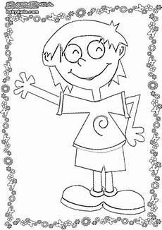 Malvorlagen Kinder Pdf Mit Kindern Ausmalbilder Kindertag Malvorlage Kindermotiv Babyduda