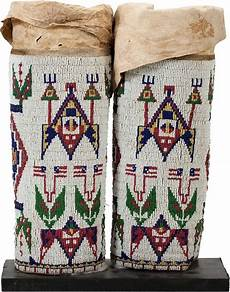 beadwork sioux 17 best images about lakota on auction bags