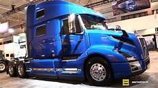 2020 volvo vnl 860 globetrotter xl 2019 volvo vnl 64t 860 globetrotter xl seeper truck