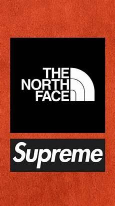 supreme wallpaper hd iphone x supreme iphone x wallpapers top free supreme iphone x
