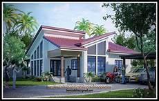 Bungalow House Design Philippines 2019 Philippine Dream House Design June 2011
