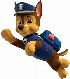 Paw Patrol Sofa For Png Image by Paw Patrol Clipart Png Paw Patrol Pups