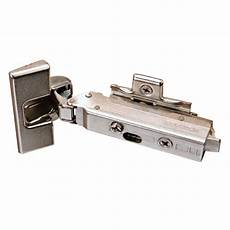 liberty 35 mm 110 degree inset soft hinge 1