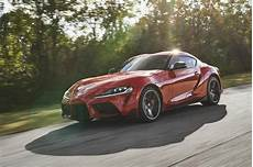 2020 toyota supra vs bmw z4 2020 toyota supra vs 2019 bmw z4 top speed