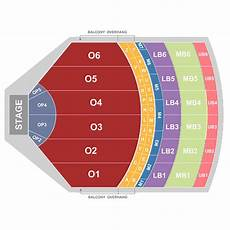 Fox Theater Detailed Seating Chart Fabulous Fox Theatre St Louis St Louis Tickets