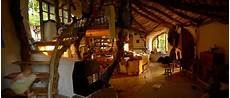 hobbit home interior wonderful low impact woodland house architecture