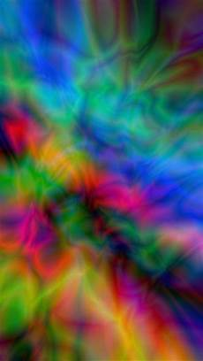 colourful abstract iphone wallpaper hd colorful abstract iphone 5 wallpapers color glitter