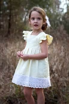 southern clothes for southern style handmade dress cotton