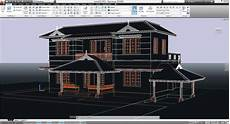 Cad Design Architecture Autocad Careers Everything You Need To Know Scan2cad