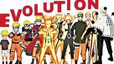 Boruto Family Chart Naruto All Characters Evolution Forms Naruto Shippuden