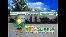 Htg Supply Hydroponics Grow Lights Htgsupply Taylor Michigan Grow Lights Store Hydroponics
