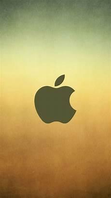 iphone xr wallpaper apple logo apple logo simple wallpaper for iphone x 8 7 6 free