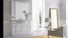 arredo bagno acanthis mobili arredo bagno classici tradizionali