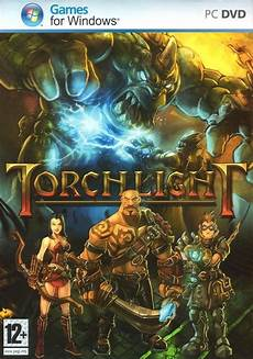 Open Torch Light Review Torchlight Quot Destroy All Fanboys Quot