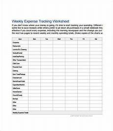 Home Budget Worksheets Home Budget Worksheet Template 10 Free Pdf Word