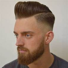 frisuren männer pompadour pompadour haircut guide to modern japanese undercut