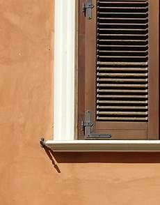 davanzali in cemento davanzale 22b per finestra in cemento