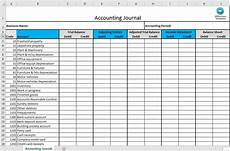 Free Excel Templates For Accounting Top 13 Accounting Excel Templates Templates At