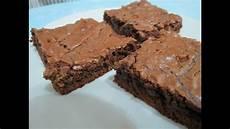 receita de brownie receita de brownie rango gringo