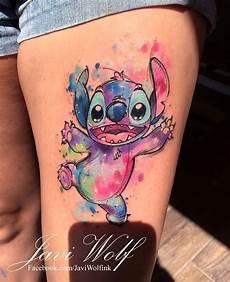 of stitch stitch disney tattoos tattoos