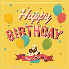 Birthday Card Format For Word Birthday Card Templates 19 Free Printable Word Amp Pdf