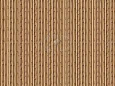 Bamboo Texture Bamboo Texture Seamless 12286