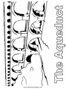 Katzen Malvorlagen Rom Rom 21 Gratis Malvorlage In Antikes Rom Geografie Ausmalen