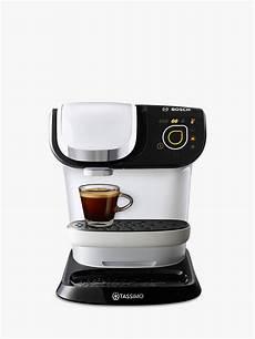 Red Light On Tassimo Coffee Machine Tassimo Coffee Machine Red Light On Cup