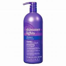 Blue Violet Shimmer Light Shampoo 404 Squidoo Page Not Found