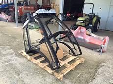 cabina trattore landini albanese antonio attrezzature agricole edilizia