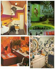 all the 1970s home design inspiration you will need