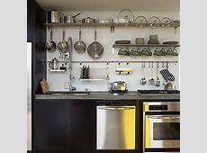 Julian Wass Photography   kitchens   utensil rack, wall mount utensil rack, stainless steel