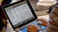 Writing Documents Writing 183 English 183 Lafayette College