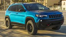 2019 Jeep Cherokee Dash Lights 2019 Jeep Cherokee Is Recalled Over Stalling Risk