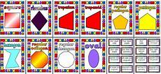 Free Maths Resource 2d Shapes And Their Properties