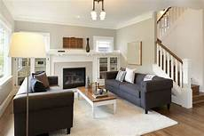 Living Room How To Improve Your Living Room Design Handsome Willy S