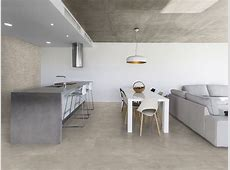 Cemento Light Grey Matt Concrete Look Porcelain Tiles   Mandarin Stone Wall & Floor Tiles