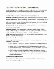 College Application Essays College Application Essay Quotes Quotesgram