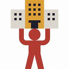 Buildings Manager What Does A Building Manager Do Strata Excellence