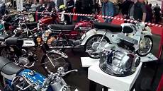 Motorcycle Mechanics Stafford Classic Motorcycle Mechanics Show Oct 2013 Youtube