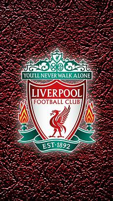 iphone x wallpaper liverpool liverpool 4k wallpapers hd wallpapers id 23978