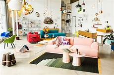 Home Store Design Quarter 11 Cool Stores For Home Decor And High Design Curbed