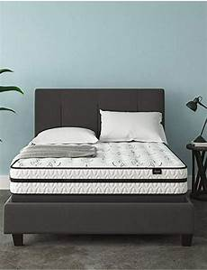 Signature Design By Chime Firm Mattress Signature Design By 10 Inch Chime Express Hybrid