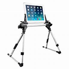 new universal tablet bed frame holder stand for 1 2 3