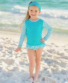 toddler sleeve swimsuit sleeve rash guard toddler two bathing suit