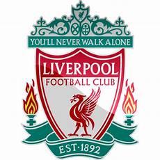 liverpool wappen wallpaper liverpool fc logo football bolton wanderers