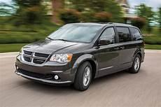 2019 Dodge Grand Caravan by 2019 Dodge Grand Caravan Dodge Canada