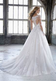 katherine wedding dress style 8225 morilee
