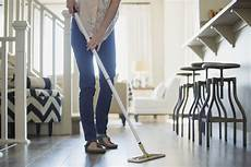 Find House Cleaner How To Speed Clean Your Entire Home