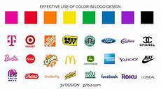 Questions To Ask When Designing A Logo 9 Questions To Ask Before Designing A Logo 3v Lead